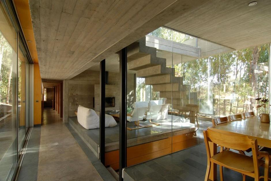 Omnibus House_ proiecte arhipura_om_240313_11-940x628