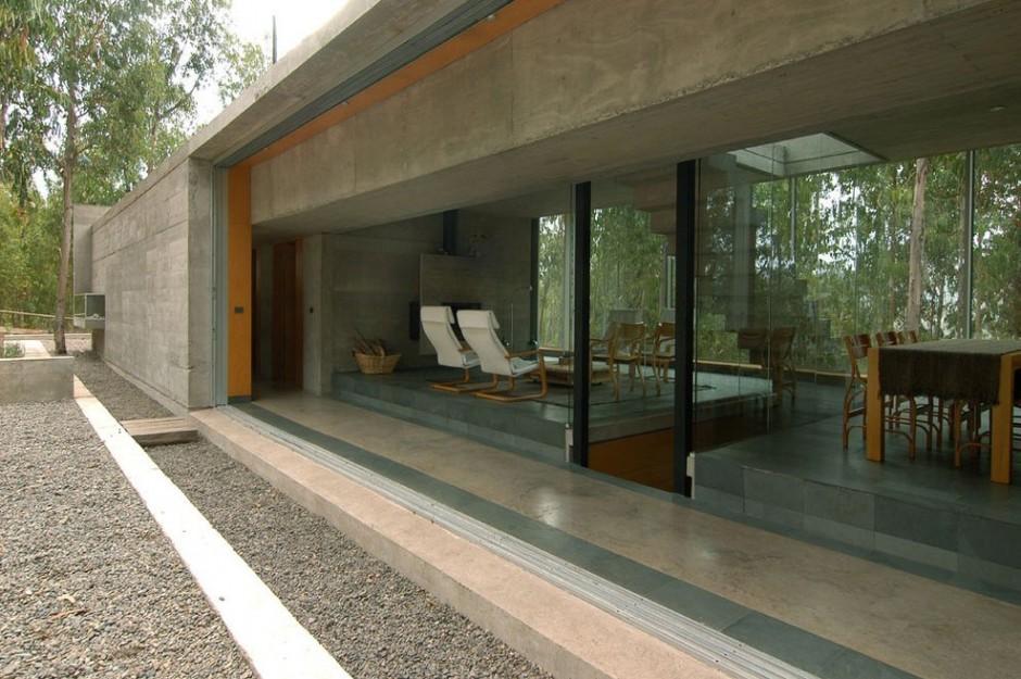 Omnibus House_ proiecte arhipura_om_240313_14-940x625