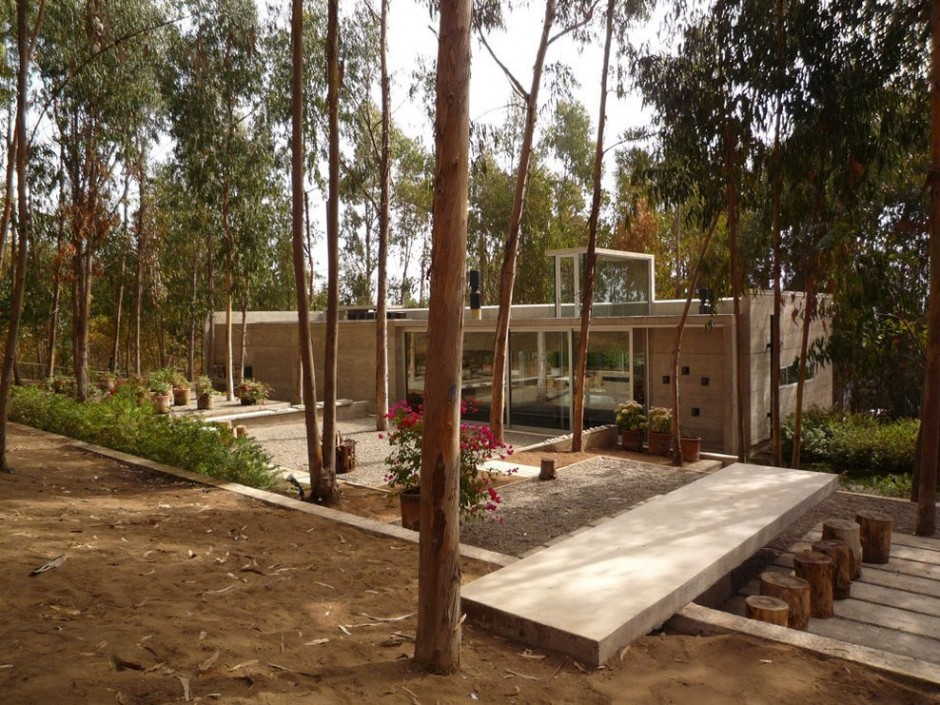 Omnibus House_ proiecte arhipura_om_240313_18-940x705