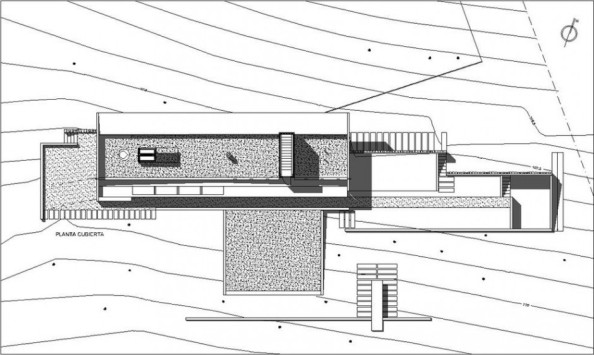Omnibus House_ proiecte arhipura_om_240313_20-940x563