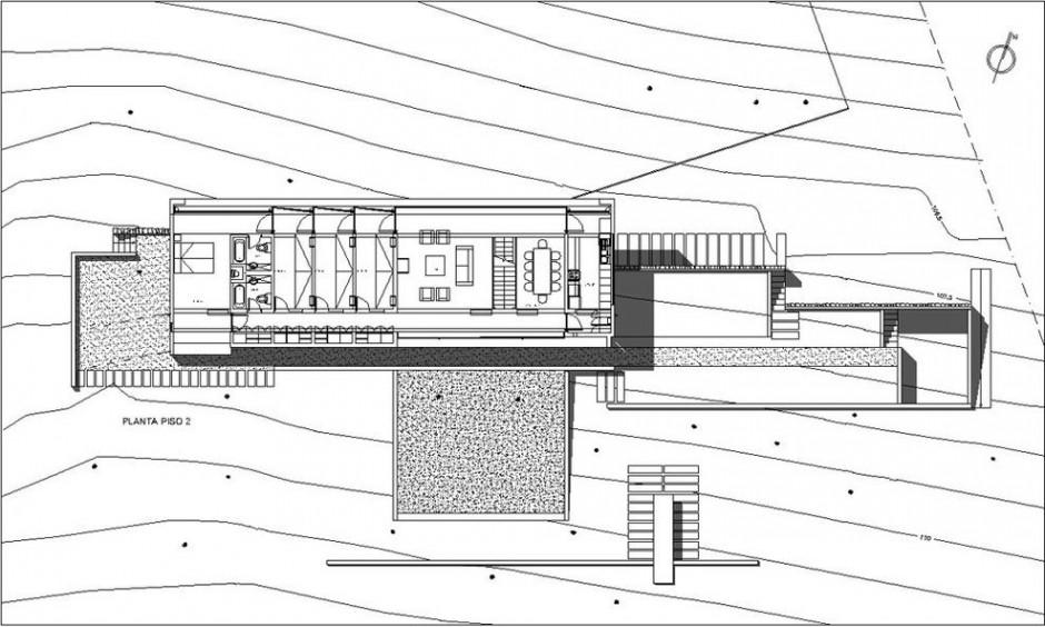 Omnibus House_ proiecte arhipura_om_240313_21-940x564