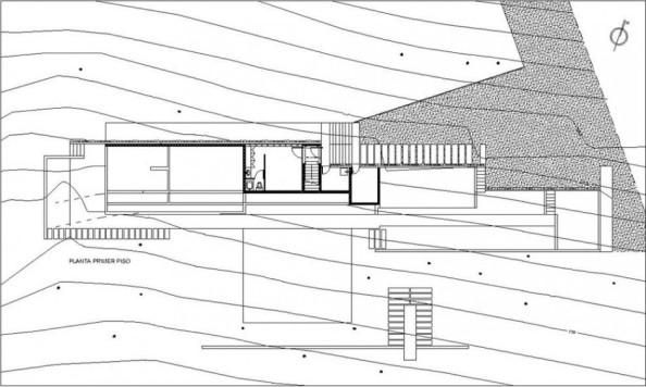 Omnibus House_ proiecte arhipura_om_240313_22-940x564