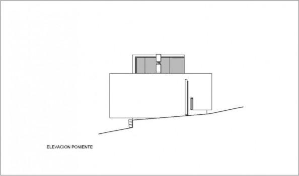 Omnibus House_ proiecte arhipura_om_240313_23-940x557