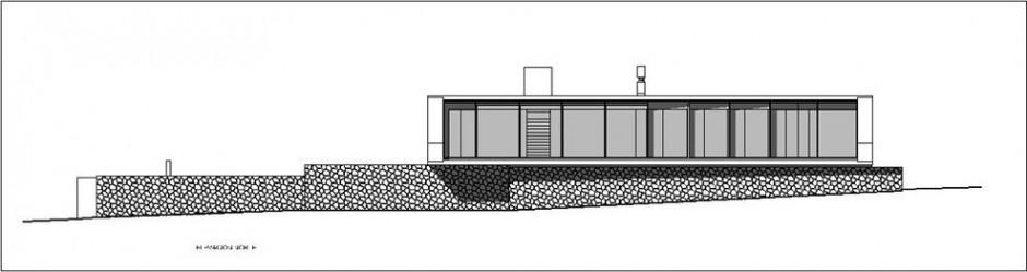 Omnibus House_ proiecte arhipura_om_240313_24-940x249