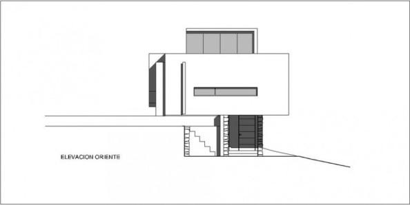 Omnibus House_ proiecte arhipura_om_240313_25-940x472