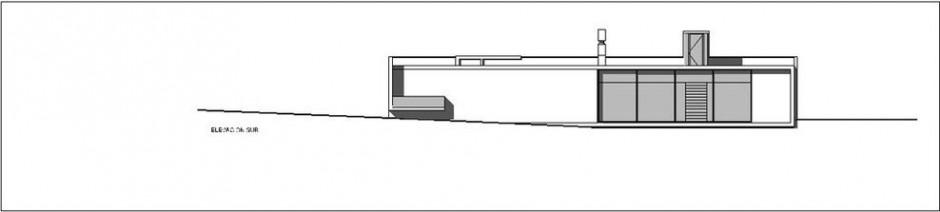 Omnibus House_ proiecte arhipura_om_240313_26-940x212