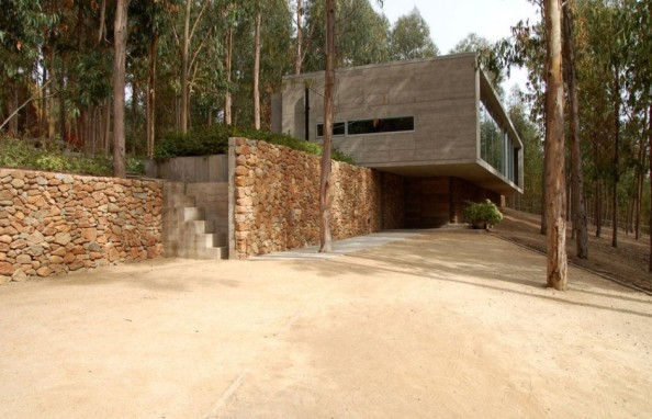 Omnibus House_ proiecte arhipura_s