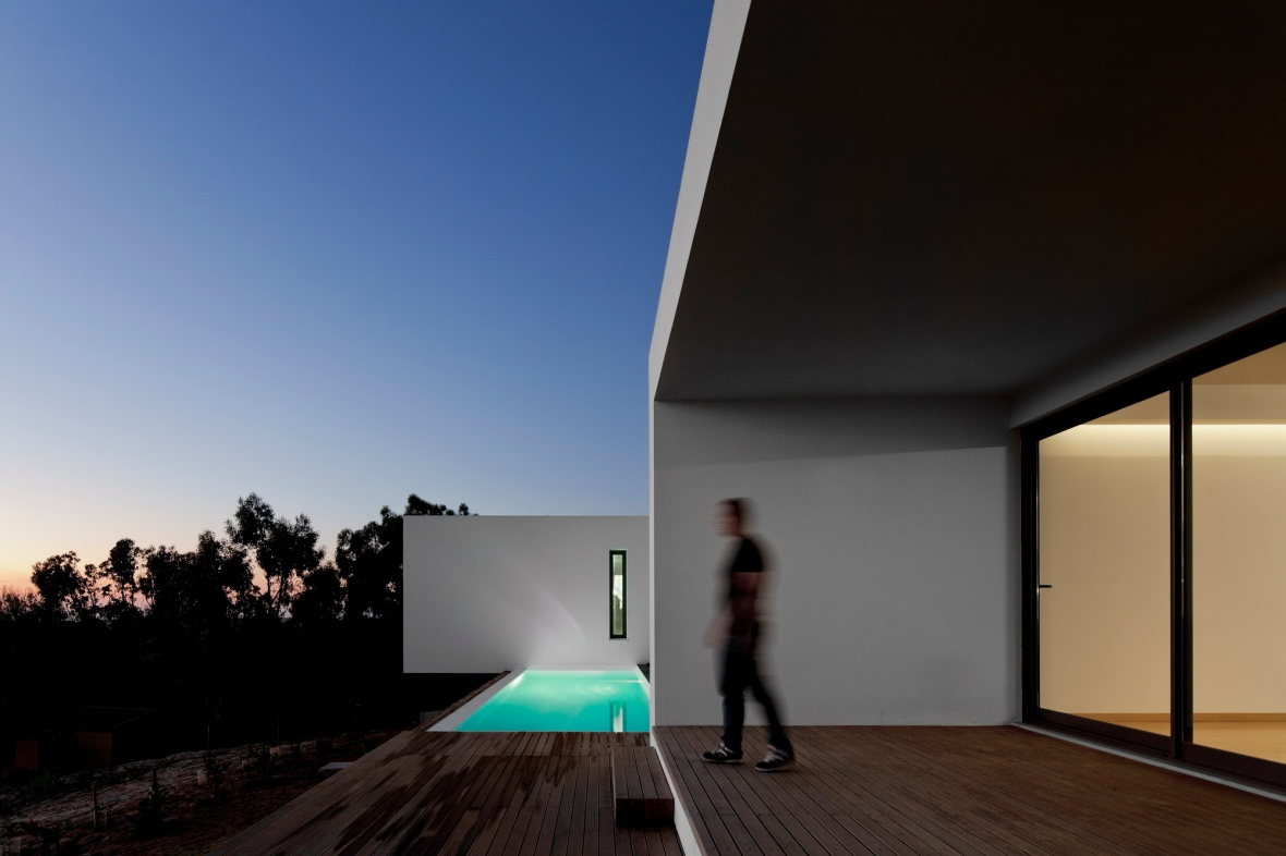 case moderne, arhipura proiecte case, proiecte case, proiecte case moderne, proiecte case, poze case moderne, casa pe deal