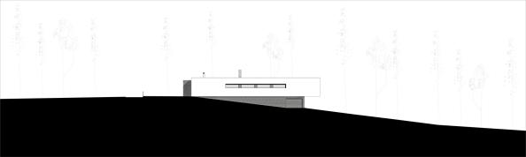 5032f0e328ba0d1c20000024_u-house-jorge-graca-costa_elevation_-2-