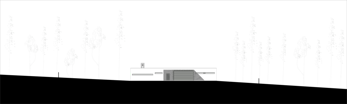 5032f10428ba0d1c20000026_u-house-jorge-graca-costa_elevation