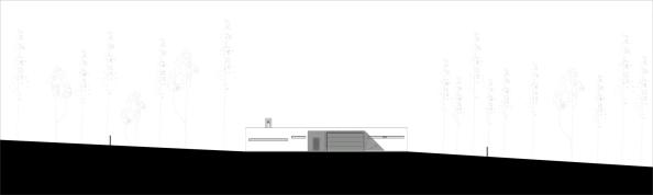 5032f10428ba0d1c20000026_u-house-jorge-graca-costa_elevation
