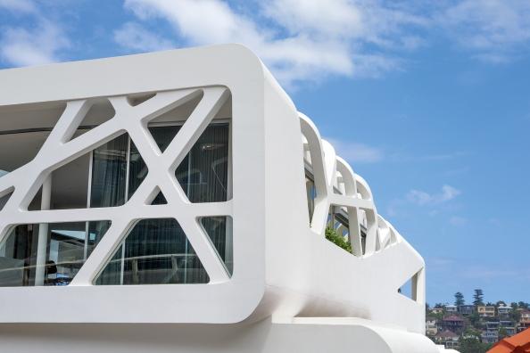514cb6e1b3fc4bb50d000067_hewlett-street-house-mpr-design-group_hewlett_house02