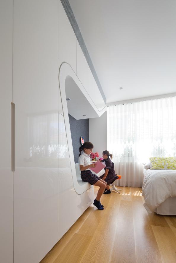 proiect casa moderna, proiect case moderne mici, case moderne arhipura, arhipura, case moderne, proiecte case mici, proiecte case 2013, case proiecte, interiorerior dormitor modern, int