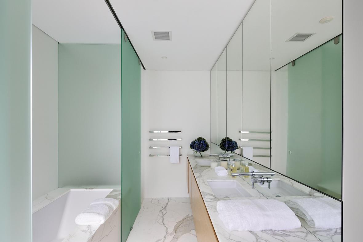 proiect casa moderna, proiect case moderne mici, case moderne arhipura, arhipura, case moderne, proiecte case mici, proiecte case 2013, case proiecte, baie amenajare, amenajare interioara