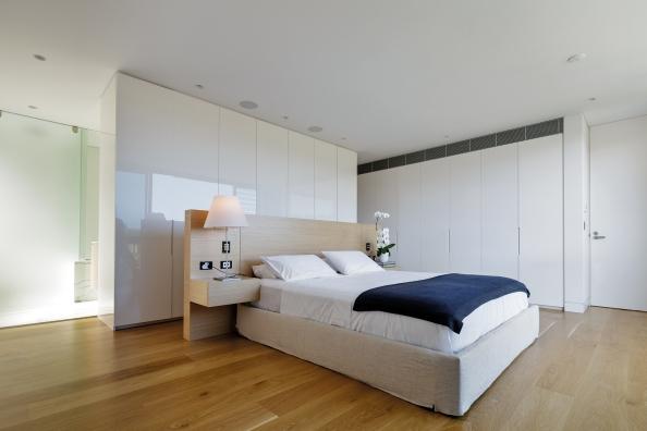 proiect casa moderna, proiect case moderne mici, case moderne arhipura, arhipura, case moderne, proiecte case mici, proiecte case 2013, case proiecte, dormitor modern
