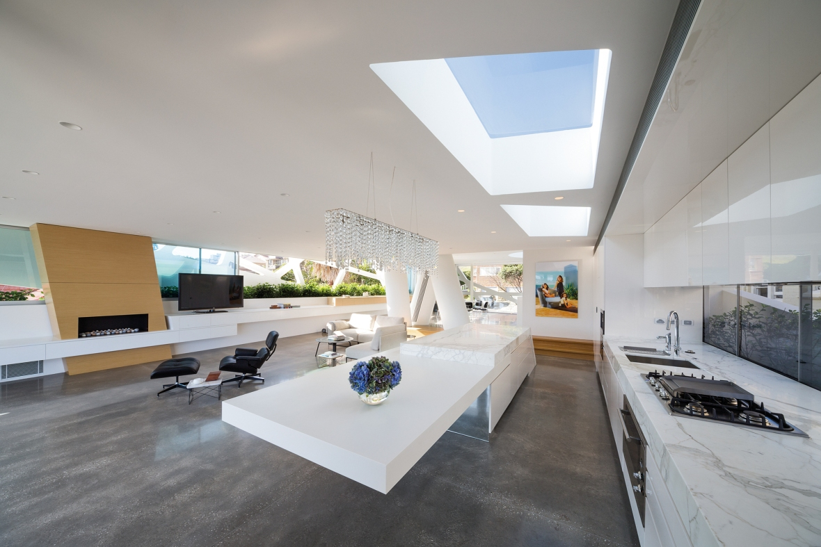 proiect casa moderna, proiect case moderne mici, case moderne arhipura, arhipura, case moderne, proiecte case mici, proiecte case 2013, case proiecte, amenajare interioara