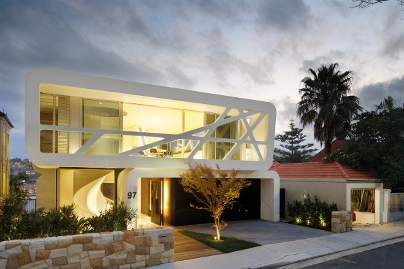 proiect casa moderna, proiect case moderne mici, case moderne arhipura, arhipura, case moderne, proiecte case mici, proiecte case 2013, case proiecte,