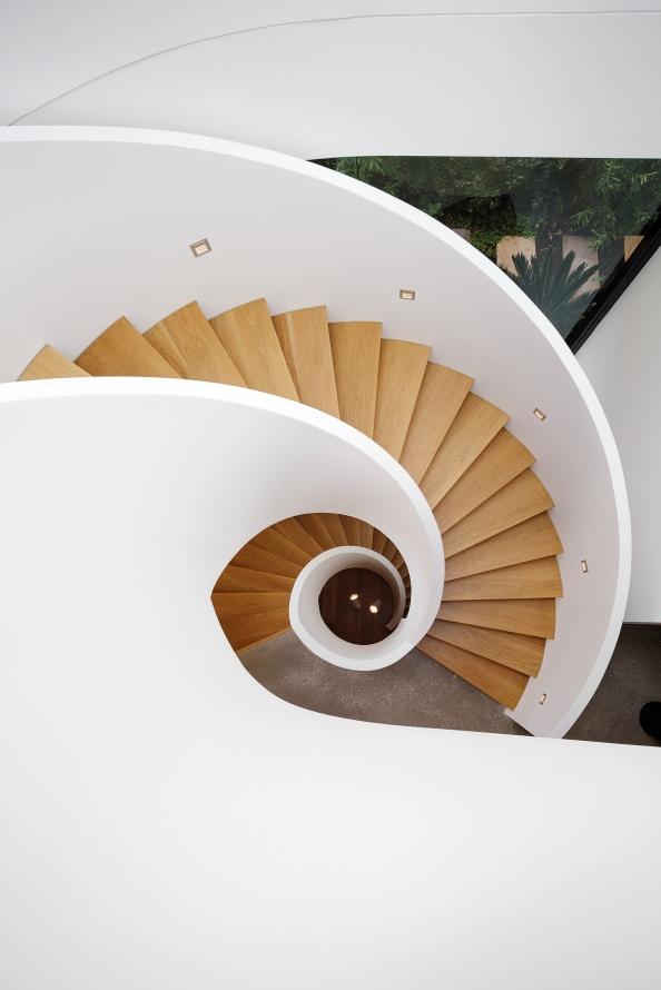 proiect casa moderna, proiect case moderne mici, case moderne arhipura, arhipura, case moderne, proiecte case mici, proiecte case 2013, case proiecte, scara moderna, scara lemn