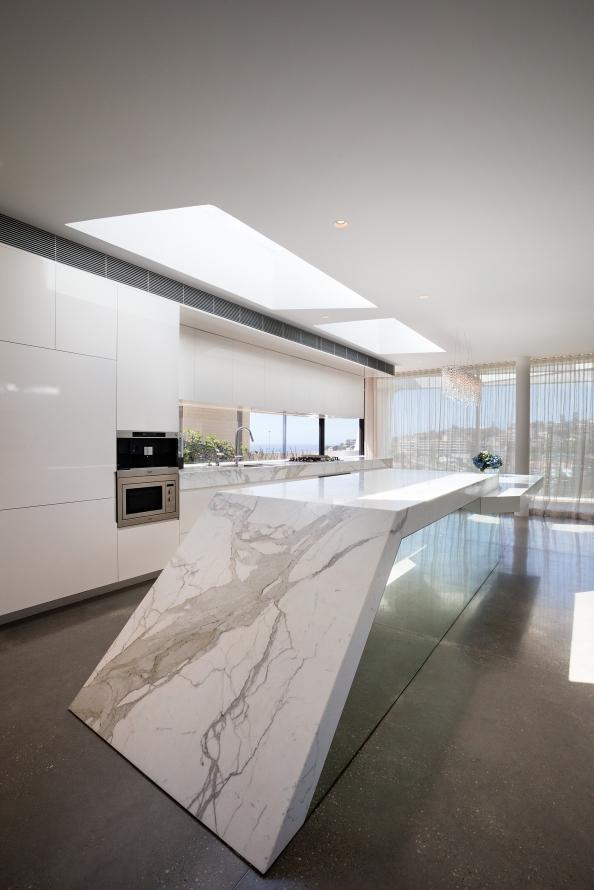 514cb874b3fc4bb50d000071_hewlett-street-house-mpr-design-group_hewlett_house21