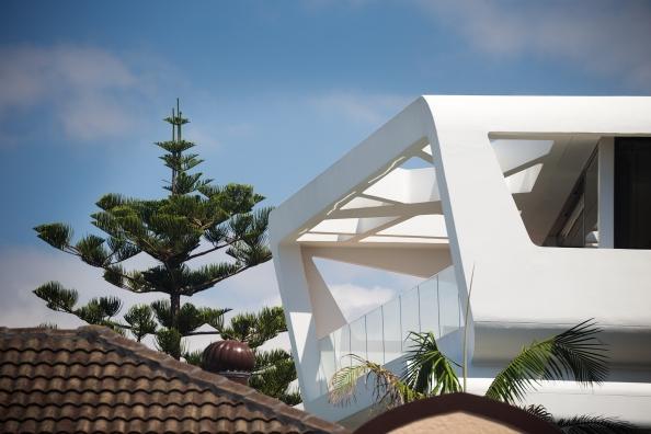 514cb8a7b3fc4bb50d000073_hewlett-street-house-mpr-design-group_hewlett_house23