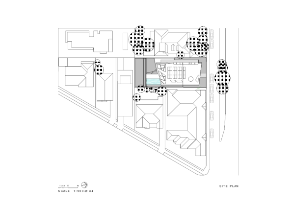 514cb983b3fc4baa2c00008c_hewlett-street-house-mpr-design-group_05_site_plan