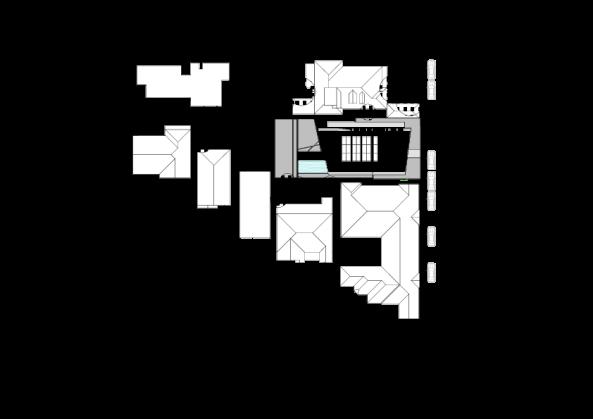 514cb983b3fc4baa2c00008c_hewlett-street-house-mpr-design-group_05_site_plan