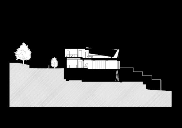 514cb984b3fc4bb50d000079_hewlett-street-house-mpr-design-group_04_section_aa