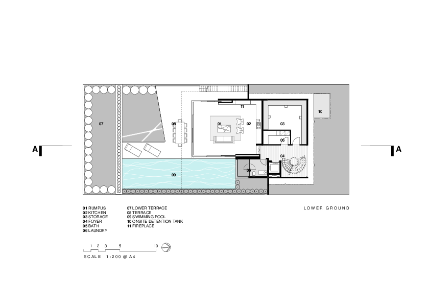 514cb98fb3fc4b22b7000095_hewlett-street-house-mpr-design-group_06_lower_ground___annotated
