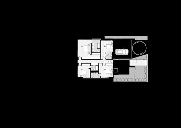 514cb990b3fc4baa2c00008d_hewlett-street-house-mpr-design-group_07_ground___annotated