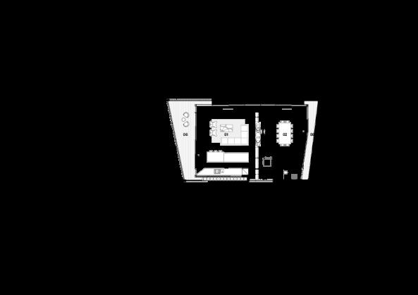 514cb99bb3fc4bb50d00007a_hewlett-street-house-mpr-design-group_08_first_floor___annotated