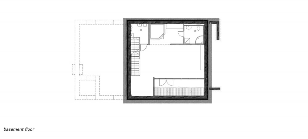 1287496951-basement-floor-plan-1000x454_arhipura