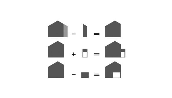 1287496953-concept-diagrams-01-1000x571_arhipura