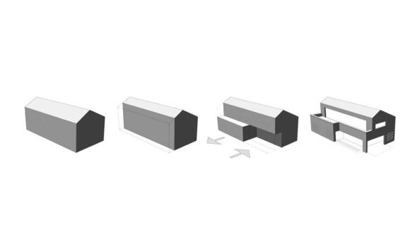 1287496955-concept-diagrams-02-1000x571_arhipura