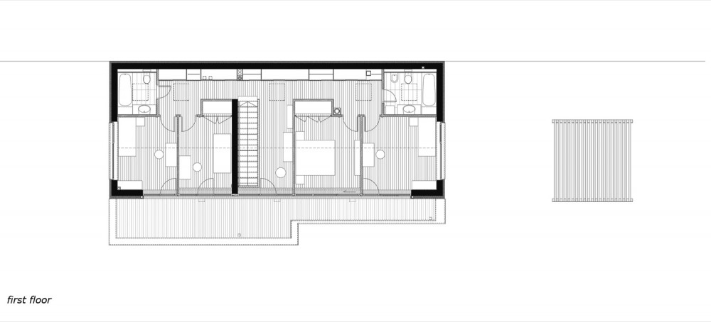 1287496962-first-floor-plan-1000x454_arhipura