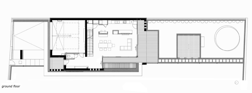 1287496966-ground-floor-plan-1000x370_arhipura