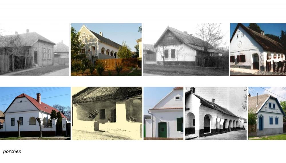 1287496984-porches-study-1000x571_arhipura