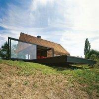 Casa de vacanta | Croatia