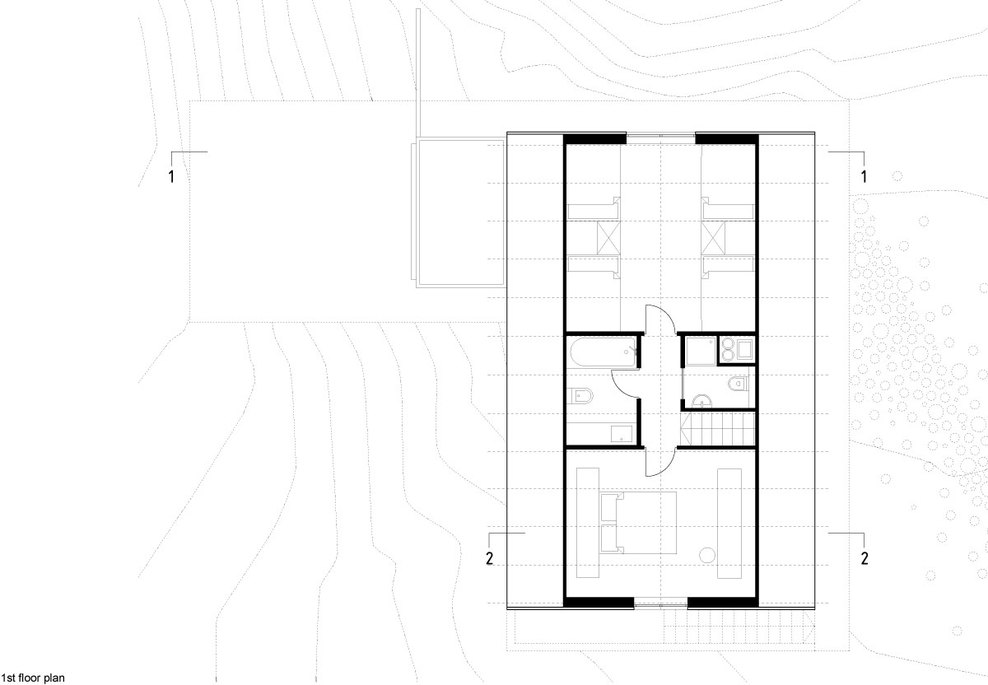 arhipura proiecte case-1st-floor-plan_full