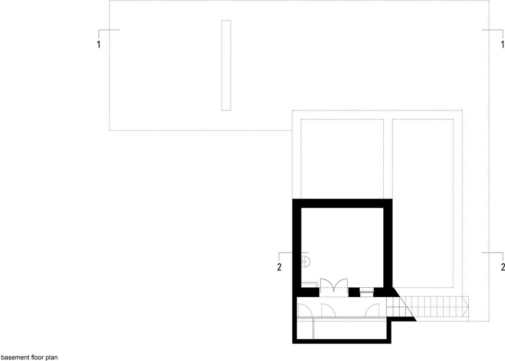 arhipura proiecte case-basement-floor-plan_full