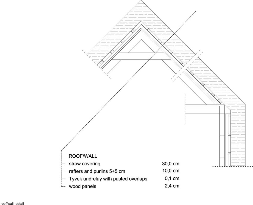 arhipura proiecte case-detail_full