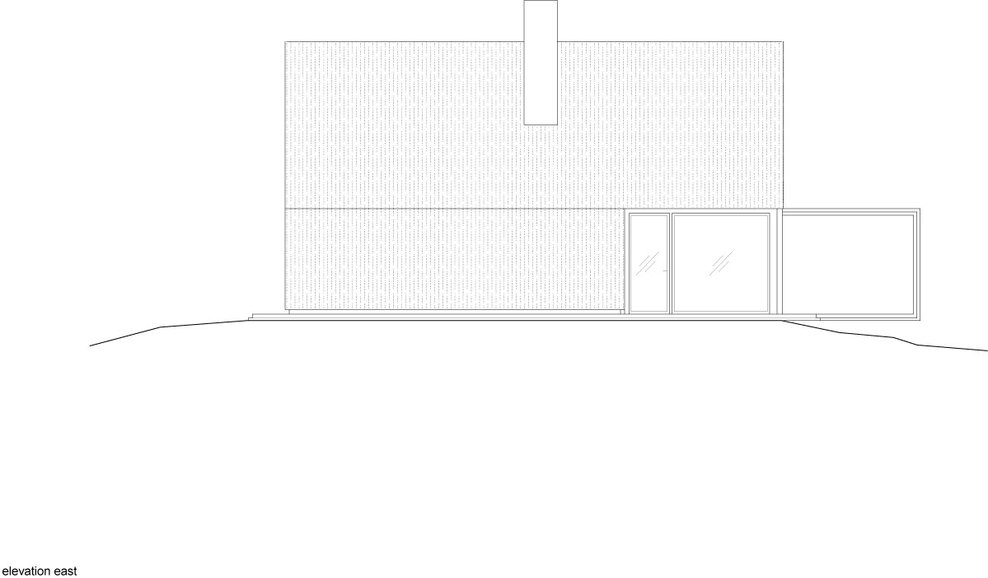 arhipura proiecte case-elevation-east_full