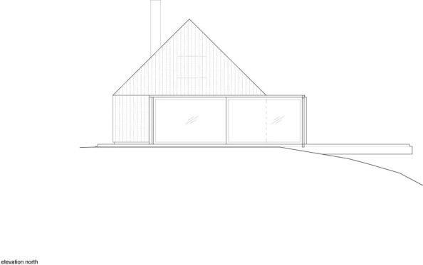 arhipura proiecte case-elevation-north_full