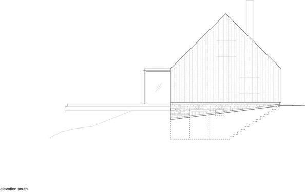 arhipura proiecte case-elevation-south_full
