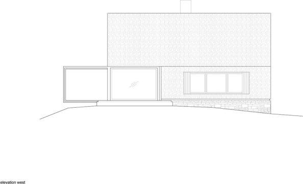 arhipura proiecte case-elevation-west_full