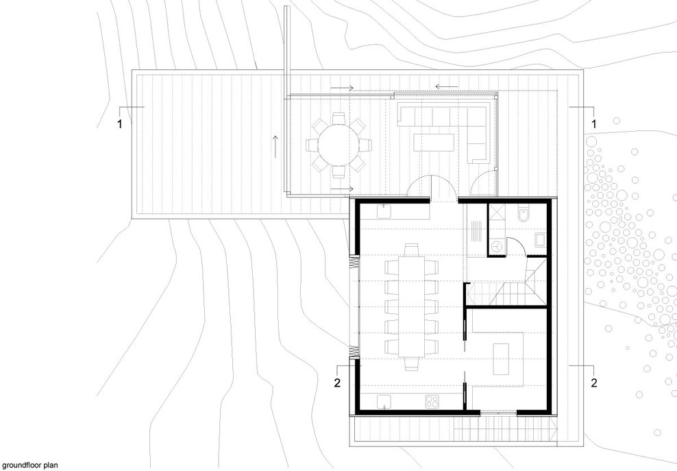arhipura proiecte case groundfloor-plan_full