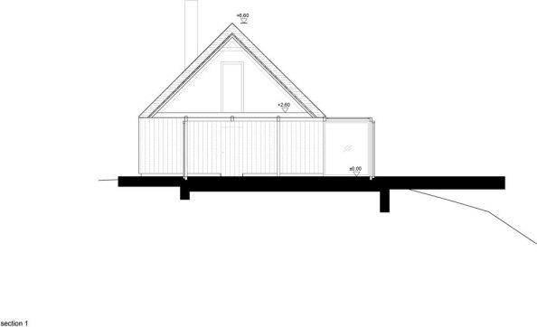 arhipura proiecte case-section-1_full