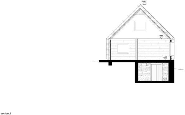 arhipura proiecte case-section-2_full