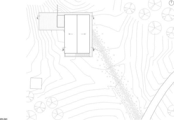 arhipura proiecte case site-plan_full
