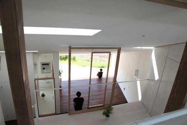 502efe4628ba0d3594000022_ogaki-house-katsutoshi-sasaki-associates_7img_1267