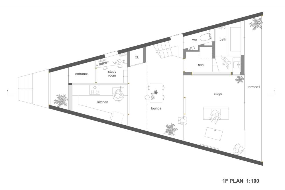 502efe8028ba0d35a000002f_ogaki-house-katsutoshi-sasaki-associates_first_floor_plan-1000x670